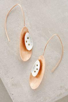 Anthropologie New Arrivals: Jewelry - Topista