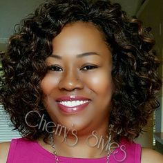 Crochet Braids In Brooklyn : natural hair stylist in brooklyn Stylists, Hairstyles and Black ...