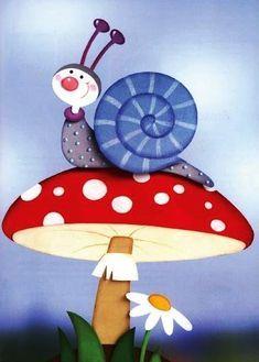 TAVASZI ABLAKKÉPEK SABLONNAL - tanitoikincseim.lapunk.hu Foam Crafts, Preschool Crafts, Diy And Crafts, Crafts For Kids, Paper Crafts, Christmas Window Decorations, School Decorations, Autumn Crafts, Spring Crafts