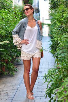photo 12-summer-kimono-crochet-shorts-street_style-outfit-macarena_gea_zpsbw2oe6fc.jpg