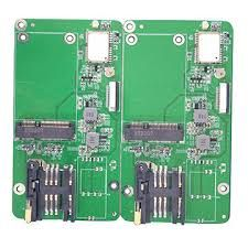 16 best super pcb images printed circuit board, pcb board, boardsprinted circuit boards custom pcb prototypes and pcb production buy