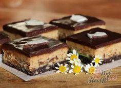 Prime Rib Recipe, Vegan Treats, Vegan Cake, Christmas Candy, Healthy Desserts, Tiramisu, Food And Drink, Low Carb, Cooking