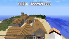 Minecraft trees minecraft layouts desert minecraft minecraft village