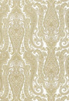 Best prices and free shipping on F Schumacher wallpaper. Search thousands of wallpaper patterns. $5 swatches. SKU FS-5004183.