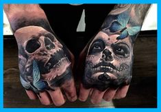 47 Best Hand Tattoos In The World Images Tattoo Images Tattoo