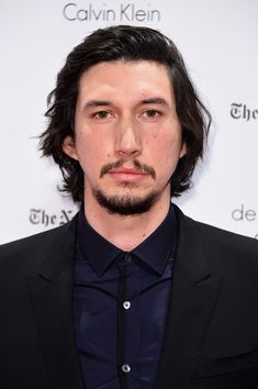 Adam Driver Photos Photos - Adam Driver attends the 26th Annual Gotham Independent Film Awards at Cipriani Wall Street on November 28, 2016 in New York City. - 26th Annual Gotham Independent Film Awards