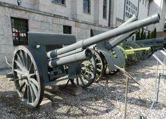 76.2-мм пушка образца 1902\30  \  Canon de campagne Soviétique de 76.2mm M1902 \30