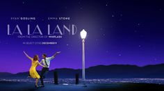 La La Land Full Movie for Free Online. #LaLaLand #Movie #Comedy #Drama #Music #Musical #Romance #RyanGosling #EmmaStone #RosemarieDeWitt #AmiéeConn #JKSimmons #DamienChazelle