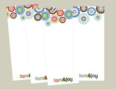 circles #circles #dots #stationery