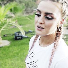 perrie edwards | Tumblr