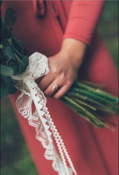 Rebekah Jule Photography Forest Engagement Photos, Crown, Jewelry, Fashion, Moda, Corona, Jewlery, Jewerly, Fashion Styles