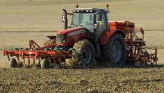 Global Agricultural and Forestry Machinery Market 2017 - Grimme, Lemken, Rabe, Rauch, Monosem - https://techannouncer.com/global-agricultural-and-forestry-machinery-market-2017-grimme-lemken-rabe-rauch-monosem/