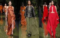 De beste looks van de modeweek in Parijs - Het Belang van Limburg: http://www.hbvl.be/cnt/dmf20161003_02498903/de-beste-looks-van-de-modeweek-in-parijs