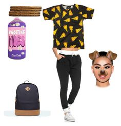 """""""Untitled #115"""" by g0ldenjay44 ❤ liked on Polyvore featuring MANGO"""