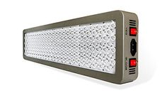 The Advanced Platinum Series is the next generation in LED Grow Lighting. Highest PAR per Watt rating of any other LED Grow Light brand. Portable Greenhouse, Small Greenhouse, Greenhouses For Sale, Indoor Flower Pots, Best Led Grow Lights, Grow Light Bulbs, Grow Room, Best Budget, Hydroponics