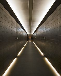 chic hotel hallway graphics - Google Search