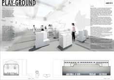 BAV 2016 romanian pavilion at Biennale di Venezia Unit Of Time, Rest Area, Battle Fight, Pavilion, Scale Models, Layout, Architecture, Arquitetura, Page Layout