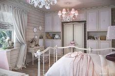 Pastelowe kolory w pokoju Twojego dziecka. Modne czy nie modne?   Tanie Wnętrza PL projekty on-line