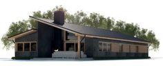 techo a dos aguas con - Buscar con Google