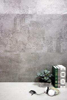 EXTRA /by DADO  플라워 패턴이 매력적인 DADO.  모던함과 고급스러움까지 더해주는 타일입니다. #tile #tiles #Sangahtile #interior #design #new #collection #floor #wall #interiordesign #space #natural #타일 #인테리어 #상아타일 #바닥타일 #벽타일 #카페인테리어 #빈티지 #거실 #마감재 #수입타일 #