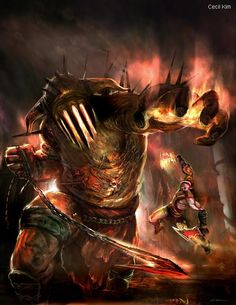 God-of-War-III-07