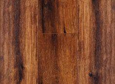 12mm+pad Eagle Falls Oak - Dream Home - Kensington Manor   Lumber Liquidators