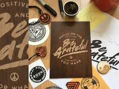 Items similar to Laser Engraved Wood Prints / Be Grateful on Etsy Laser Cutter Engraver, Wood Print, Laser Engraving, Laser Cutting, Bottle Opener, Grateful, Unique Jewelry, Handmade Gifts, Prints