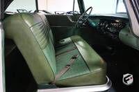 1956 Chrysler New Yorker for Sale: 24 of 45