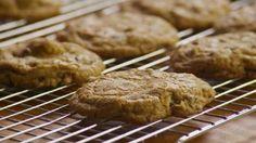Best Chocolate Chip Cookies Allrecipes.com