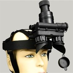 2991.15$  Watch now - http://ali6lq.worldwells.pw/go.php?t=32232498884 - Rongland visao noturna hunting night vision goggles device gen 2+ binocular high resolution sharp images 1x/3x with mount helmet 2991.15$