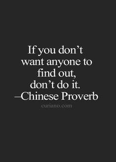 Inspirational And Motivational Quotes : 24 Wonderful Inspirational Quotes #quotes #wisdom #inspirationalquotes #inspir