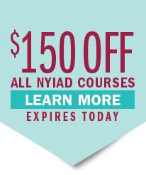 Online Interior Design And Decorating Courses NYIAD Dubai
