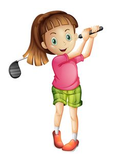 Яндекс.Фотки Art Drawings For Kids, Drawing For Kids, Art For Kids, Sports Day, Kids Sports, Cartoon Pics, Cute Cartoon, Theme Sport, Sports Clips