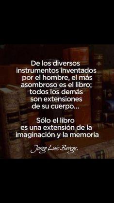 Libros ❤