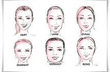 Leuk al die (korte) kapsels… maar hoe weet ik wat bij mijn gezicht past?