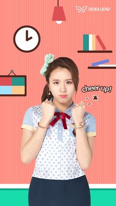 511 Best Twice Chaeyoung Images Nayeon Kpop Girls Korean Girl Groups
