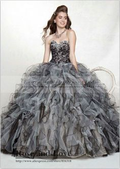 vestido-para-debutante-preto-e-branco-18