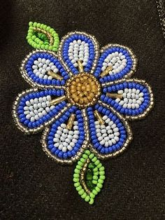 Image result for Free Printable Beadwork Patterns