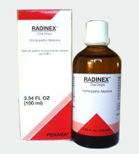 Pekana Radinex
