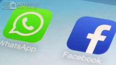 WhatsApp Co-Founder Leaving Facebook.Get exclusive 2018 news entertainment,movies,music Hollywood updates at one place.