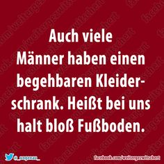 Männer... Funny Facts, Funny Jokes, Whatever Forever, Spirit Quotes, German Quotes, Quotes About Everything, Funny Picture Quotes, Good Jokes, Just Smile