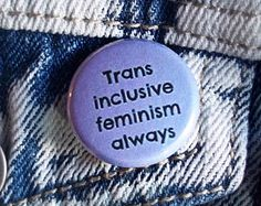 trans feminists - Google Search