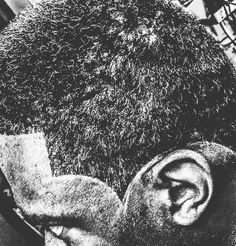 Passionate barbering services Visit Faheem's Hands of Precision 2100 S. 20th Street Philadelphia,pa 19145