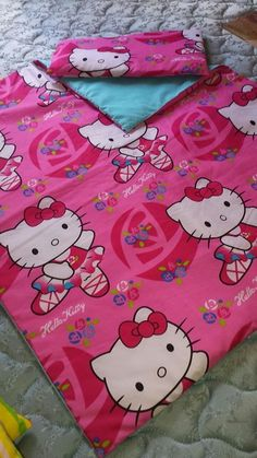 Cute for your baby