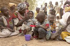 west-africa-drought-6.jpg