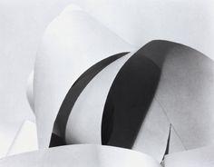 Part of Mois de la Photo Paris Manuel Álvarez Bravo. photographe aux aguets (1902-2002) | Jeu de Paume
