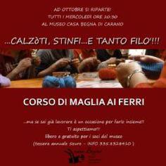 ... Calzòti, Stinfi ... e tanto Filò !!! : Eventi Vari   Val di fiemme.it Oreo, Wrestling, Food, Lucha Libre, Essen, Meals, Yemek, Eten