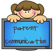"""This blog is actually called """"Teacher Stuff: Practical Ideas for Practical Teachers"""". She is my hero! Not only is her classroom incredibly organized, she is tech-savvy with parent communication. If you are looking for amazing (and practical) ideas, this is the blog for you!"""