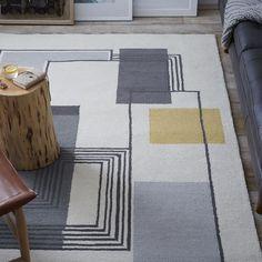 """chris wynter abstract wool rug""的图片搜索结果"