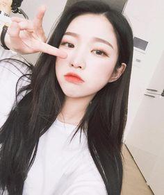 Korean Instagram                                                                                                                                                                                 Más